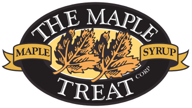 The Maple Treat Corp.